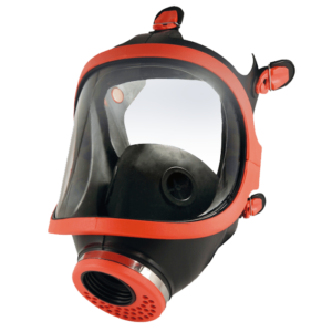 Máscara Full Face 731-C